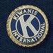 Kiwanis Club of Fayette County