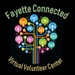Fayette Connected
