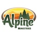 Alpine Adventures and Alpine Bible Camp