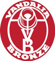 Vandalia Bronze