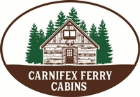 Carnifex Ferry Cabins