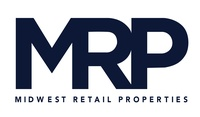 Fayette Town Center | Midwest Retail Properties