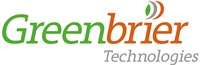 Greenbrier Technologies & Electric