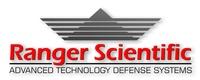 Ranger Scientific LLC