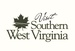 Visit Southern WV