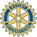 Fayetteville Rotary Club