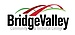 BridgeValley Community and Technical College