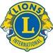 Fayetteville Lions Club