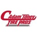C. Adam Toney Tires