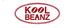 Kool Beanz Coffee Shop