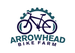 Arrowhead Bike Farm & Biergarten