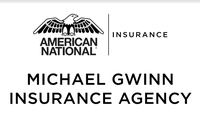 Michael Gwinn Insurance Agency, LLC