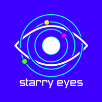 Starry Eyes Media, LLC