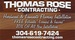 Thomas Rose Partners