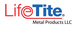 Lifetite Metal Products Manufacturers, LLC