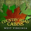 Country Road Cabins