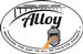 Alloy Federal Credit Union