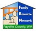 Fayette County Family Resource Network