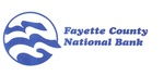 Fayette County National Bank -Oak Hill