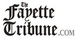 Fayette Tribune, The