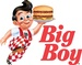Big Boy Family Restaurant