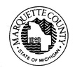 County of Marquette - Administration