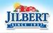 Jilberts Dairy (Dean Foods Co)