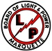 Marquette Board of Light & Power