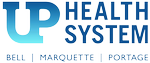 UP Health System - Marquette, A Duke LifePoint Hospital