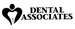 Dental Associates of Marquette