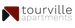 Tourville Apartments