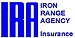 Iron Range Agency