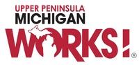 Upper Peninsula Michigan Works!