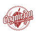 Cognition Brewing Company