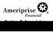 Flourish Financial Partners, Ameriprise Financial