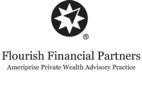 Flourish Financial Partners, Ameriprise Financial