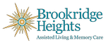 Brookridge Heights Assisted Living & Memory Care