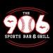 906 Sports Bar & Grill
