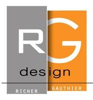 RG Design Co.