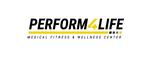 Perform4Life