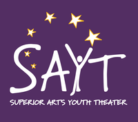 Superior Arts Youth Theater