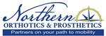 Northern Orthotics and Prosthetics