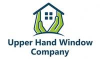 Upper Hand Window Company, LLC