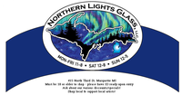 Northern Lights Glass, LLC