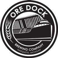 Ore Dock Brewing Co.