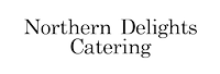 Northern Delights Catering