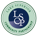 Lake Superior Community Partnership