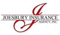 Joesbury Insurance Agency