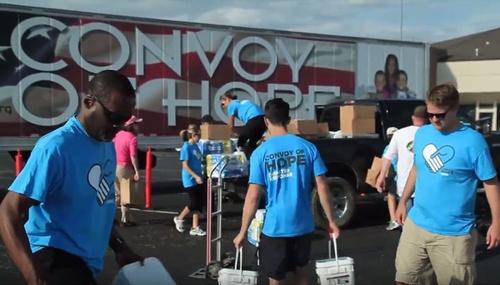 Gallery Image home_GP-Prepares-For-Hurricane-Harvey-Relief-Efforts.jpg