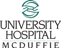 University Hospital McDuffie